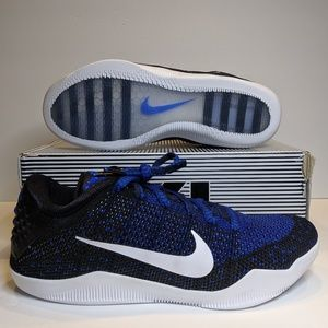 Nike Kobe XI Elite 11 Mark Parker Brand New
